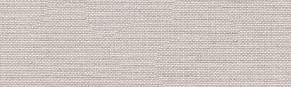 white linen natté white linen nat 10056 300 sunbrella fabric