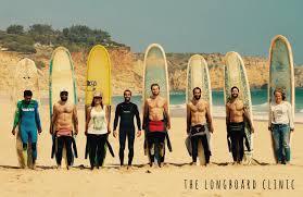 algarve surf u2013 surf camp in portugal with hostel