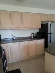 canac kitchen cabinets best price drop canac maple kitchen doors drawers only
