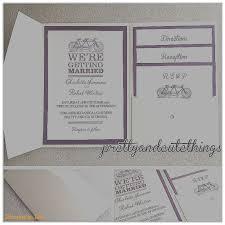 wedding pocket envelopes wedding invitation inspirational pocket envelopes for wedding