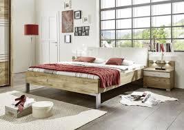 Schlafzimmer Online Auf Rechnung Bestellen Schlafzimmer Paso Vito Schlafzimmer Möbel Rogg