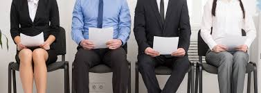 Professional Resume Guidelines 10 Basic Guidelines To A High Impact Executive Resume Alder Koten