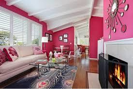 pink paint for living room walls centerfieldbar com