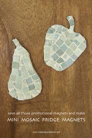 creative jewish mom crafts mosaic