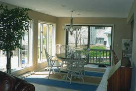 professional wall ceiling u0026 trim painting services in grand rapids