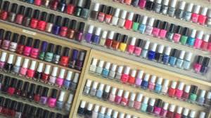 style nails spa 8837 lebanon rd ste 400 frisco tx 75034 1716