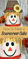halloween cakes to make 1840 best cake and cupcake ideas images on pinterest cakes