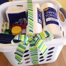 housewarming gifts for first home new home apartment gift basket apartments gift and basket ideas