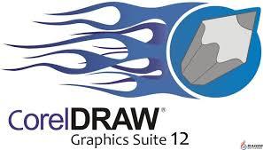 corel draw x4 error reading file 12 free download