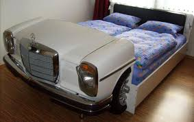 parts of mercedes 20 times auto parts were repurposed into furniture homecrux