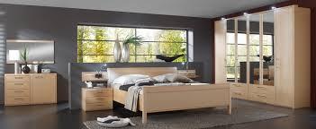 Schlafzimmer Komplett Lederbett Wie Sie Die Passenden Schlafzimmer Möbel Wählen Komplett