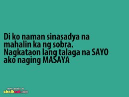 wedding quotes tagalog happiness quotes simple tagalog happy quotes tagalog sweet