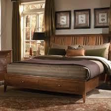 27 best storage beds images on pinterest storage beds bedroom