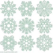 1295 best free motion ideas images on quilting designs