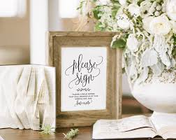 free printable vow renewal invitations do it yourself invitations bliss paper boutique