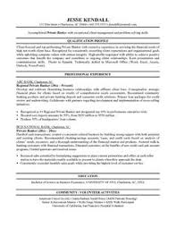 Resume Objective For Bank Job by Bank Teller Resume With No Experience Http Www Resumecareer