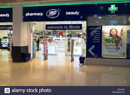boots shop dh boots pharmacy boots retail boots shop front entrance eastgate