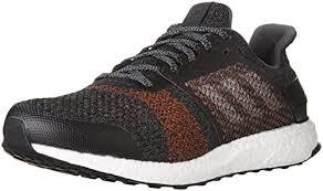adidas pvj adidas men s ultraboost st running shoes amazon ca shoes handbags