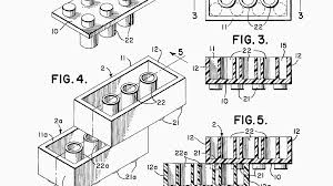 Cool Cad Drawings The Unsung Art Of Patent Drawings