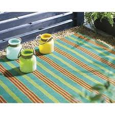 Company C Rug Sale 30 Best We Love Thee Company C Images On Pinterest Area Rugs