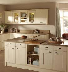 kitchen design excellent kitchen styles pictures appealing brown