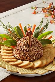 cub foods thanksgiving 17 best images about thanksgiving on pinterest apple cider