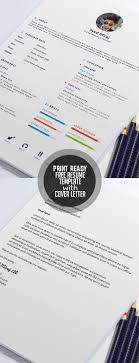 free resume templates to print free resume templates for 2017 freebies graphic design junction