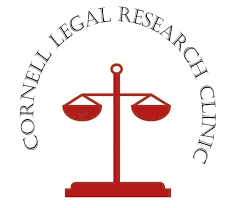 lexisnexis digital library cornell legal research clinic cornell university law library