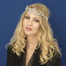 hair accessories uk shop hair bands bands fascinators online with free uk post