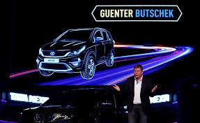 lexus motors mumbai tata motors could delay push into europe u2013 handelsblatt global