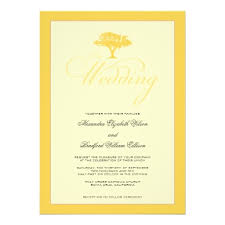 Formal Wedding Invitations Wedding Invitations Archives Margusriga Baby Party