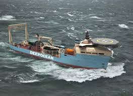 uk maersk organises free offshore wind courses to ex forces