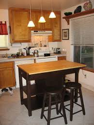 kitchen island seats 4 countertops kitchen island seats 4 lighting flooring