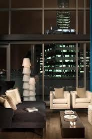 Tom Dixon Sofa Luxury White Living Room Design Ideas U0026 Pictures Zillow Digs