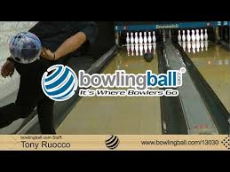 bowling ball black friday bowlingball com columbia 300 tyrant bowling ball reaction video
