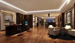 furniture enchanting officedesigns with wooden flooring and