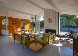 two story eichler the past present and future of eichler homes erdal team blog