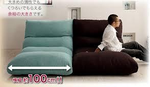 ikea mini sofa cool mini sofa bed with appealing mini couches for bedrooms ikea