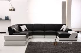 Pigmented Leather Sofa What To Consider Before Purchasing A Leather Sofa Sofa