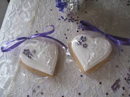edible wedding favors wedding favors and celebration favors
