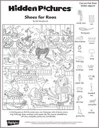 free printable hidden pictures for toddlers printable hidden picture puzzles free clipart coloring pages for