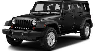 jeep sport black 2017 jeep wrangler unlimited sport jeeps jeep jeep and cars