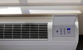 clim pour chambre 4 conseils pour réserver une chambre d hôtel avec climatiseur