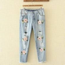 popular 5x womens clothing buy cheap 5x womens clothing lots from