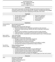 Resume Sle India Pdf hr manager resume sle exles of resumes students director human