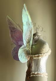 Halloween Costume Fairy Wings 19 Wings Images Fairy Wings Halloween