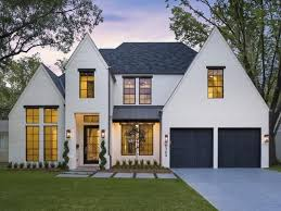 gray house with black metal roof google search roof ideas