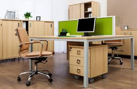 Office Space Move Your Desk Office Space Planning U0026 Optimisation Instant Offices Blog