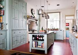 kitchen alcove ideas kitchen idea alcove storage kitchen sourcebook