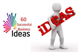 60 small business ideas with low investment
